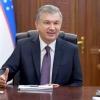 Prezident farmoni: ba'zi davlatlar fuqarolari uchun viza bekor qilinadi