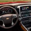 GM rul boshqaruvidagi muammolar sabab 800 ming avtomobilini qaytarib oladi