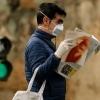 Yevrokomissiya karantin choralarini yumshatish bo'yicha tavsiyalar ishlab chiqdi