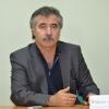 """Vadim Abramov: """"Agar OCHLda guruh bosqichiga chiqa olmasak legionerlar jamoamizni tark etishadi"""""""
