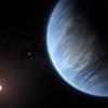 Кеплернинг учинчи қонуни. 15 май – сайёралар Қуёш атрофида қандай айланиши тушунтириб берилган кун