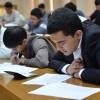 OTMlarda kontrakt to'lash muddati 20 martgacha uzaytirildi