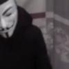 """Андижонда """"самосуд"""": Ниқобли шахс йигитнинг бўйнига пичоқ тираб уни ўлдиришини айтди (видео)"""