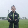 Rustam Ashurmatov Janubiy Koreya klubiga o'tdi