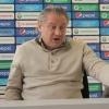 """Andrey Kanchelskis: """"Bunaqa hakamlarni umrbod futboldan chetlatish kerak"""""""