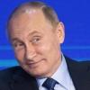 Владимир Путиннинг Ўзбекистонга қачон ташриф буюриши маълум бўлди