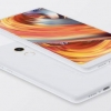 Xiaomi yangi noutbuk va smartfonlarini namoyish etdi