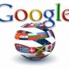 """Google Translate""ga o'zbek tili qo'shildi"