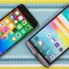Apple Android'dan iOS'ga o'tishga mo'ljallangan ilova yaratdi