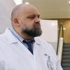 Koronavirusning og'ir shakli qanday namoyon bo'ladi?