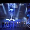 The Best-2019. ФИФА йилнинг энг яхшиларини эълон қилди (фото, видео)