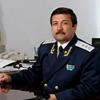 Расман! Собиқ Бош прокурор Рашиджон Қодиров ҳибсга олинди