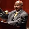 Ugandada 34 yildan beri hokimiyatda bo'lib kelayotgan prezident saylovda yana g'alaba qozondi