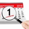 Август ва сентябрь ойида неча кун дам оламиз?