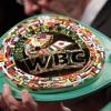 WBC yangilangan reytingida o'zbekistonlik bokschilar qayd etgan o'rinlar
