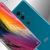 Xiaomi'нинг ҳошиясиз Mi Mix 3 смартфони суратлари тарқалди