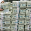 Халқаро тикланиш ва тараққиёт банки Ўзбекистонга 500 млн доллар қарз ажратади