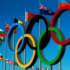 Париж ва Лос-Анжелес 2024 ва 2028 йилги Олимпиадаларни ўтказадиган бўлди