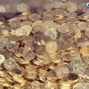 Россияда доллар ва евро 2015 йилнинг биринчи савдо кунидаёқ 5 рублга қимматлашиб кетди