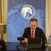 Komil Allamjonov o'zbek jurnalistikasidagi senzura va bosimlar haqida