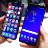 O'zbekistonga xorijdan yil boshidan beri 360,4 ming dona mobil telefon import qilindi