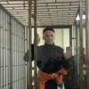 Қирғизистон МХДҚ собиқ раҳбари Мурат Суталинов озодликка чиқди