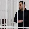 Baxtiyor Abdusamatov 5 yilga ozodlikdan mahrum etildi