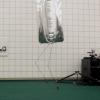 Havo sharidan antiqa robot yaratildi