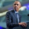«Илоннинг боши» дея Барак Обамага ёзилган мактуб матбуотда ошкор этилди