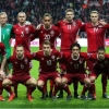 Дания терма жамоаси ЖЧ-2018га борадиган 23 футболчи номини эълон қилди