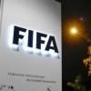 ФИФА ЖЧ-2026 мезбонлиги учун курашаётган давлатларни эълон қилди