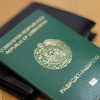 O'zbekistonda qidiruvdagi shaxs pasportining amal qilish muddati bekor qilinishi mumkin