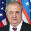 Абдулазиз Комилов бошчилигидаги Ўзбекистон делегацияси АҚШга боради