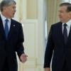 Атамбоев: Биз одамлар чегараларни ҳис қилмасликлари учун барчасини қилишимиз керак