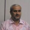 Bobomurod Abdullayev onasining iltimosini inobatga olgani uchun Shavkat Mirziyoyevga minnatdorlik bildirdi