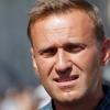 Aleksey Navalniy Moskvada qoʻlga olindi