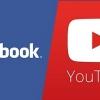 «Ўзбектелеком»: Facebook ва YouTube'га кириш билан боғлиқ муаммоларга ечим изланмоқда
