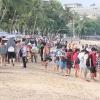 Tayland o'zbekistonliklar uchun viza to'lovlarini vaqtincha bekor qildi