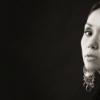 Севара Назархон қизи Иман Анварнинг илк суратларини эълон қилди (Фото)