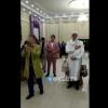 """""""Куёв салом"""" видеоси ўзбекистонликларни ҳайратда қолдирди (видео)"""