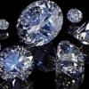 Иорданиялик ўғри заргарлик дўконига кириб 9 та бриллиантни ютиб юборди…