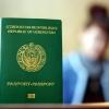 """Dunyoning """"eng kuchli pasportlari"""" reytingida O'zbekiston qaysi o'rinni band etdi?"""
