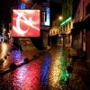 Turkiyada koronavirusga qarshi kurash bo'yicha cheklov choralari kuchaytirildi