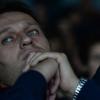 Putinning inauguratsiyasiga qarshi namoyishlar tashkil etgan Navalniy qo'lga olindi