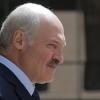 Лукашенко ўртача маошни 500 долларга етказиш бўйича кўрсатма берди