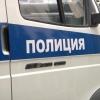 Санкт-Петербургда «Газель» ичидан жони узилган ўзбекистонлик аёлнинг жасади топилди