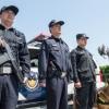 Шинжон-Уйғурдаги теракт натижасида 15 киши ҳалок бўлди