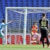 Video: «Lasio» 26 daqiqada «Palermo»ga 5 ta gol urdi
