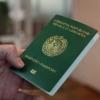 Имконият: биометрик бўлмаган паспортларнинг амал қилиш муддати узайтирилди
