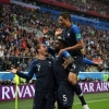 Франция термаси Бельгияни мағлуб этган ҳолда илк финалчига айланди
